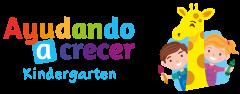 jardinacrecer.com